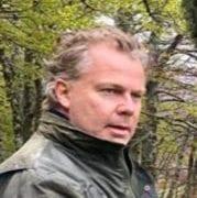 Markus Jebsen